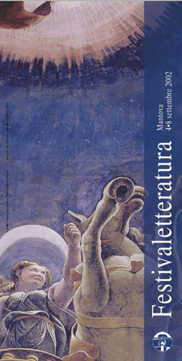 copertina-2011