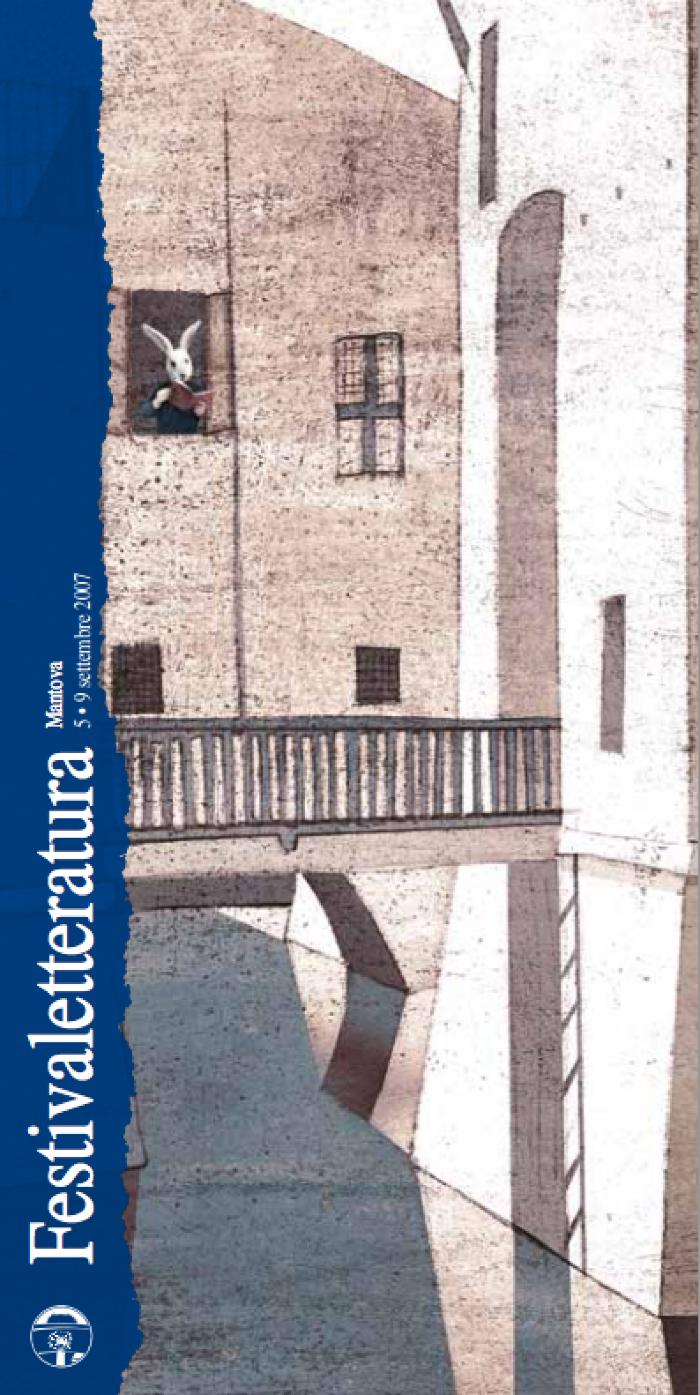 copertina-2013